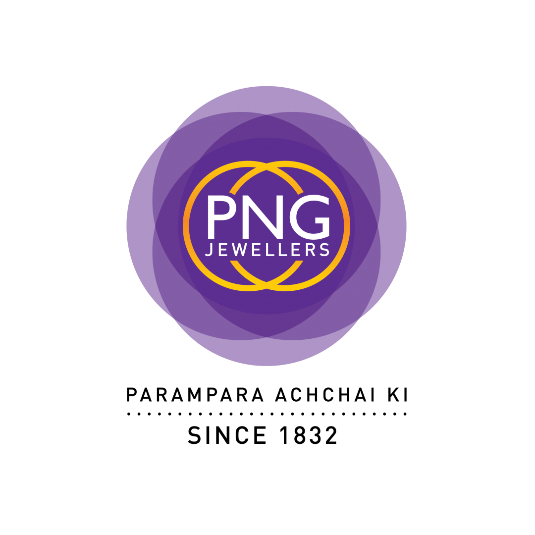 png jewellers logo