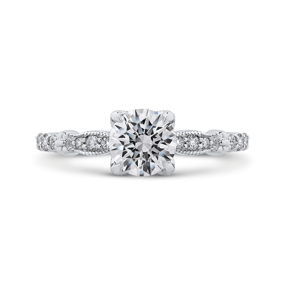 Png jewellers fremont ca. Vintage solitaire engagement ring