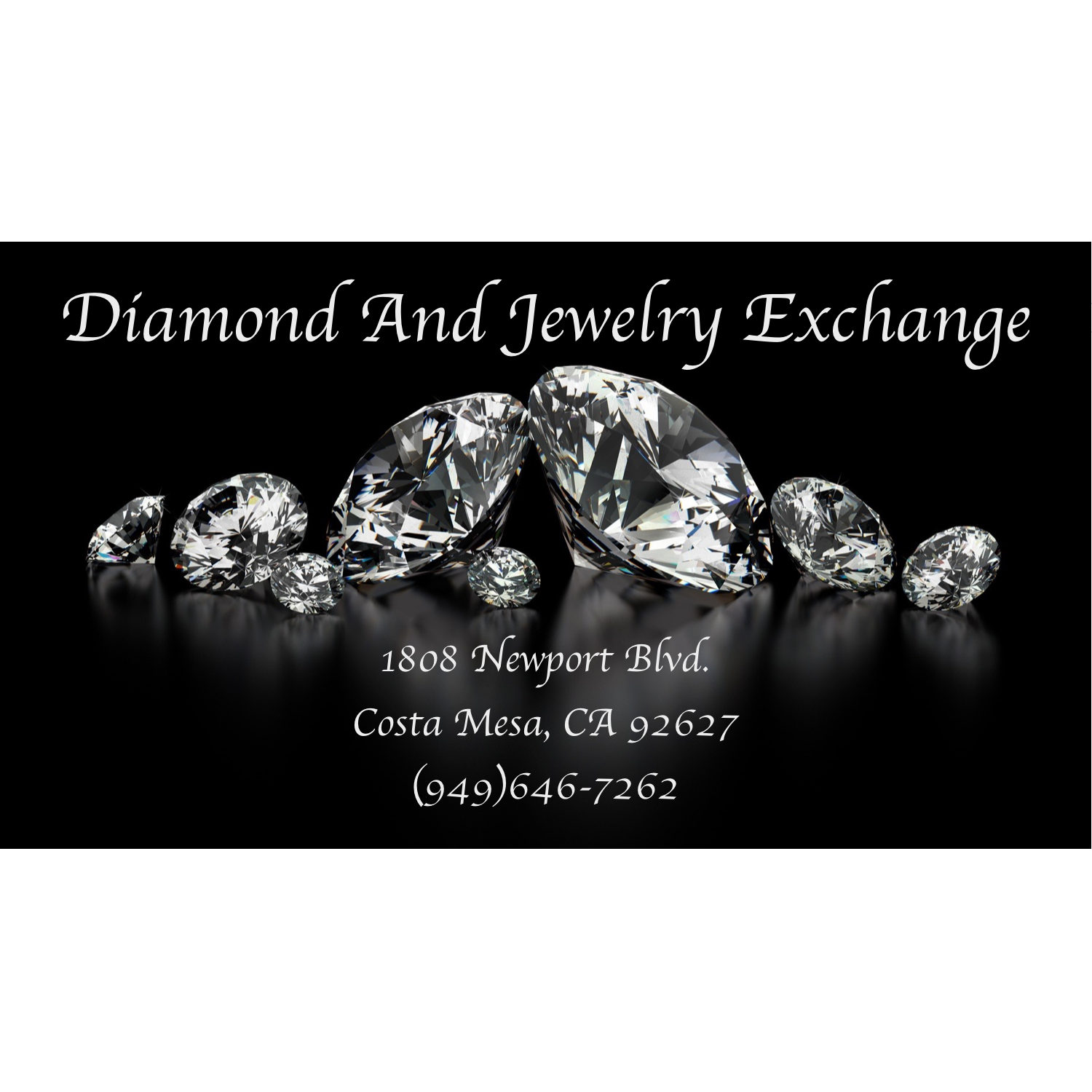 Png jewellers fremont ca. Diamond and jewelry exchange