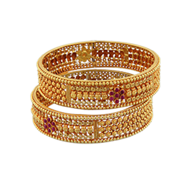 Png jewellers gold bangles. Find the best kundan