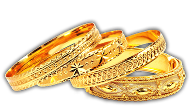 Png jewellers bangles designs. Jewelry images hd transparent