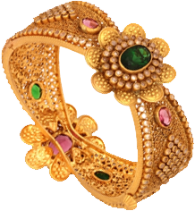 P n gadgil and. Jewellers png banner