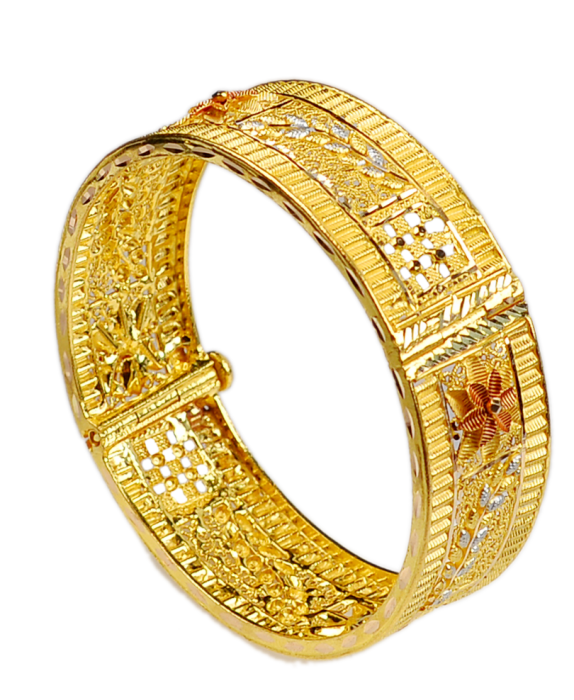 png jewellers bangle designs