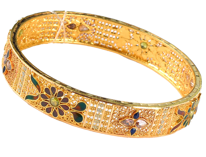 Png jewellers bangles designs