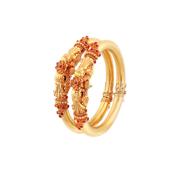 Png jewellers gold bangles. Get this temple jewellery