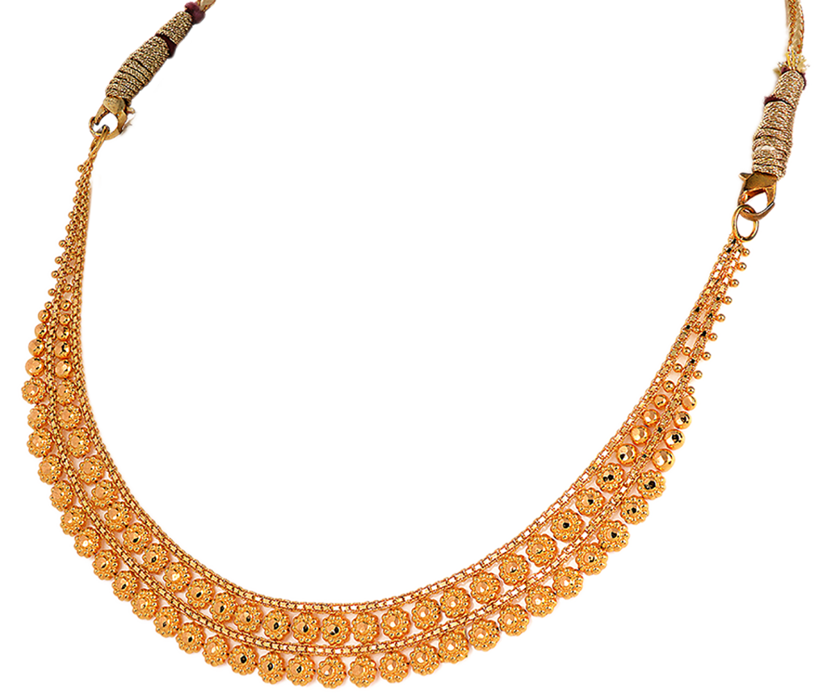 Png jewellers gold chain designs. Buy orra set necklace