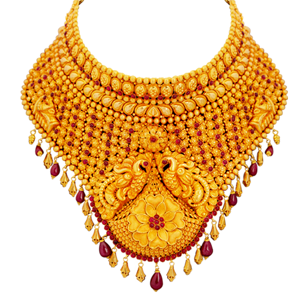 Png jewellers gold chain designs. Lalitha jewellery necklace pinterest