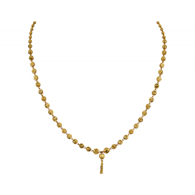 Png jewellers gold chain designs. Buy kt chains online