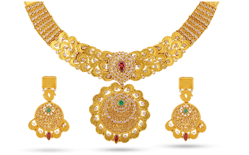 k online gold. Png jewellers usa clip library