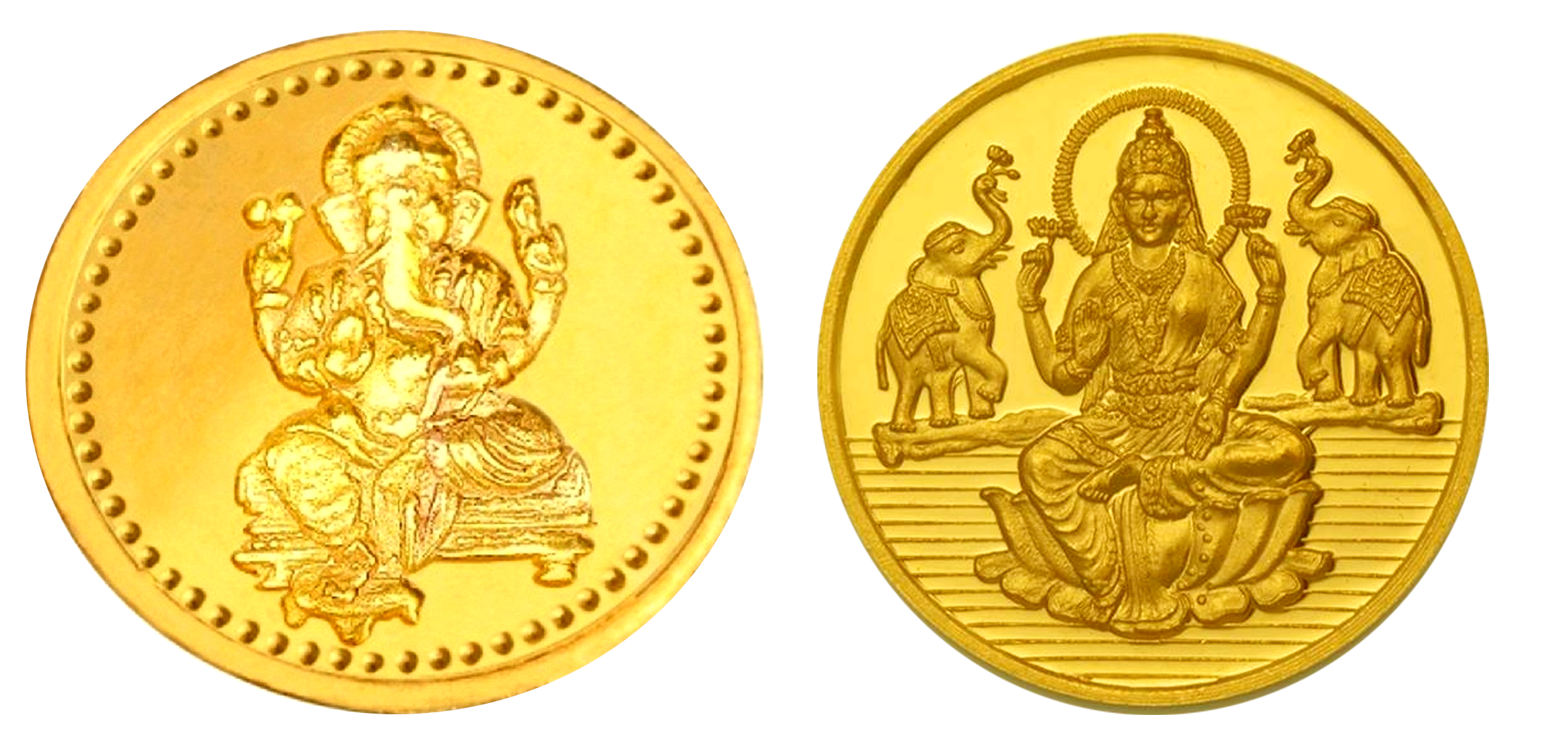 Png jewellers gold coin. Coins hd transparent images