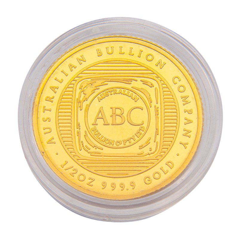 Png jewellers gold coin. Oz eureka abc