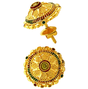 Png jewellers gold rate. Carat prices per
