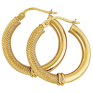 Png jewellers gold rate. Carat prices today
