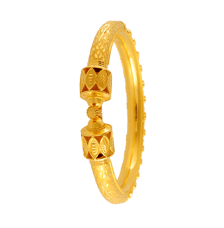 Png jewellers gold rate. Bangles online in india
