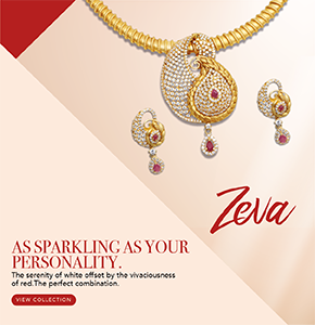 Png jewellers gold rate. Grt online jewellery shopping