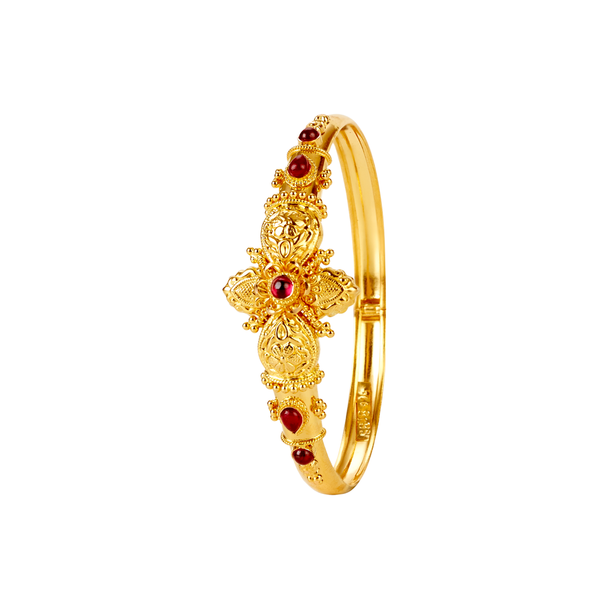 Png jewellers gold rate. Bangles collections traditional buy