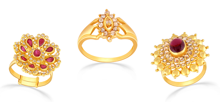 Png jewellers usa. Era buy jewellery online