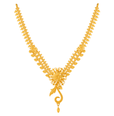 Png jewellers gold rate. Necklace online in india