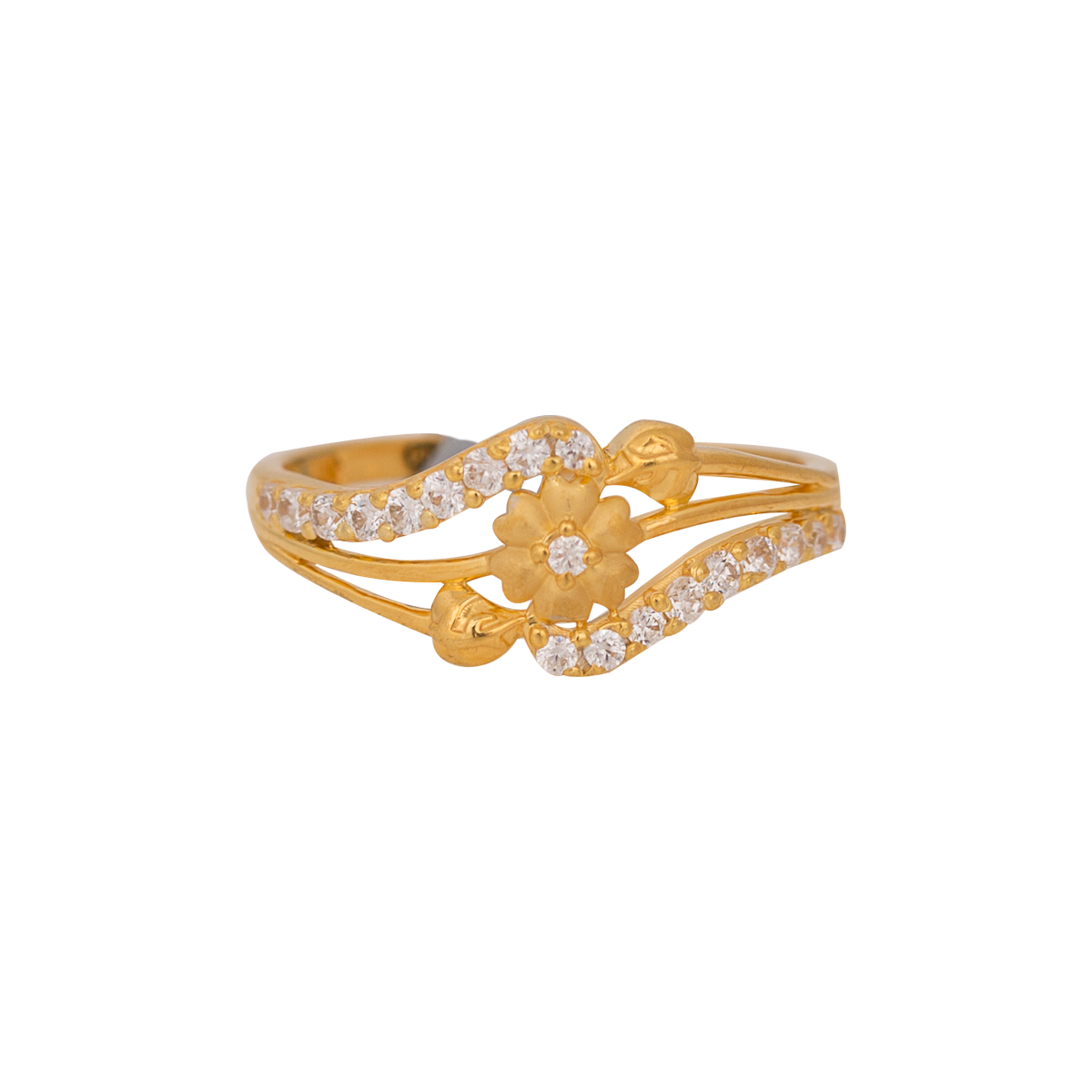 Png jewellers gold ring design. Rings collections south indian