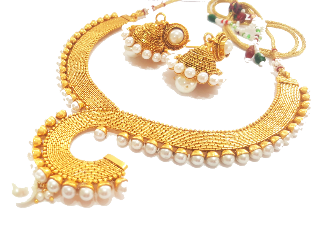 Png jewellers india. Gold ornaments images bestpicture