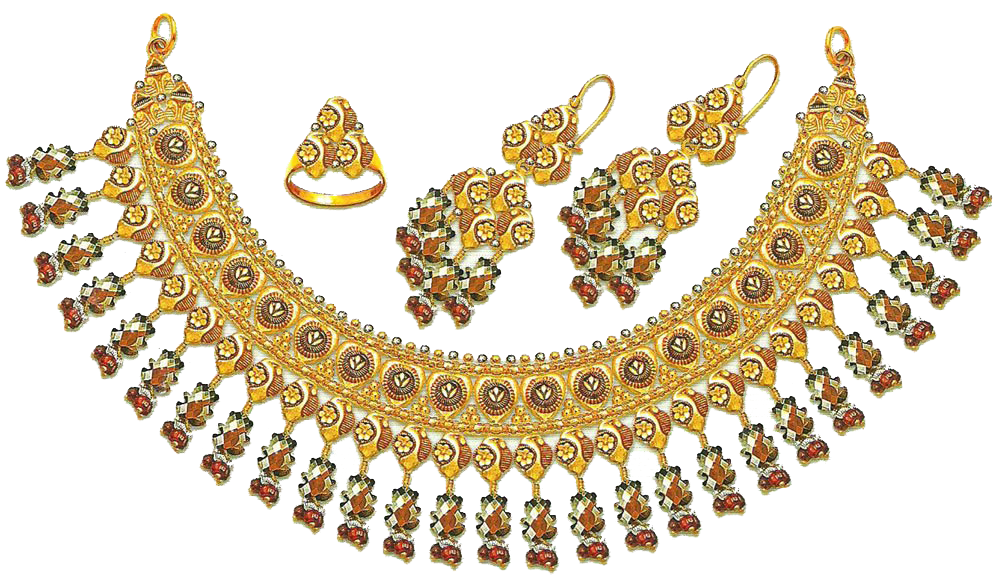Png jewellers india. Jewellery transparent images pluspng