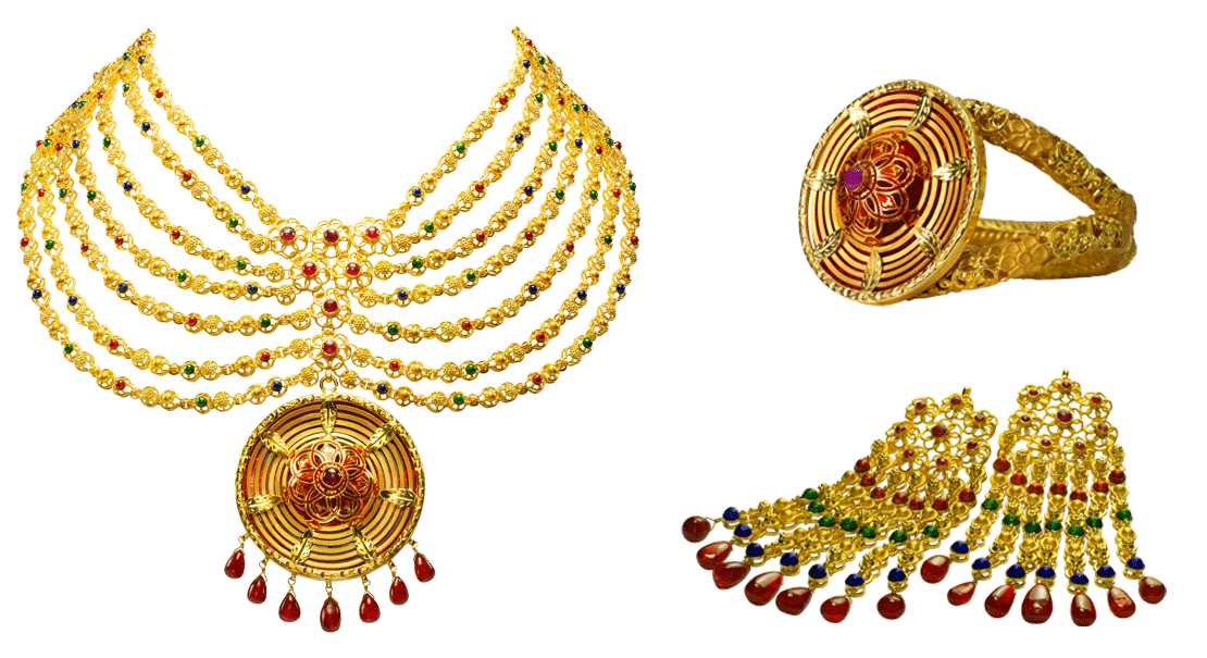 Png jewellers india. Image result for jewellery