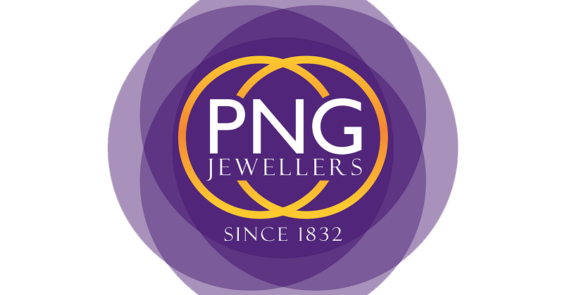 Png jewellers logo. Launches appdataquest no comments