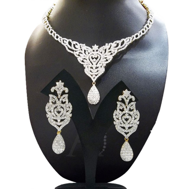 Png jewellers online shopping india. Indian jewellery shop striving