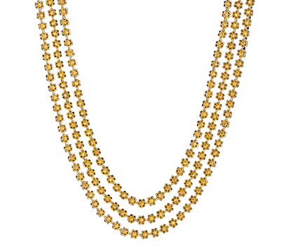 Png jewellers pune. Traditional maharashtrian jewellery gold
