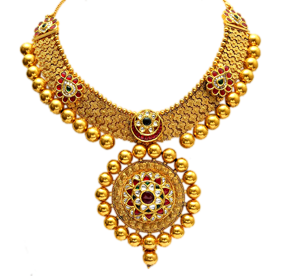 Solanki jewels free your. Jewellers png banner royalty free download