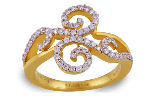 Png jewellers pune branches. Jos alukkas jewellery gold