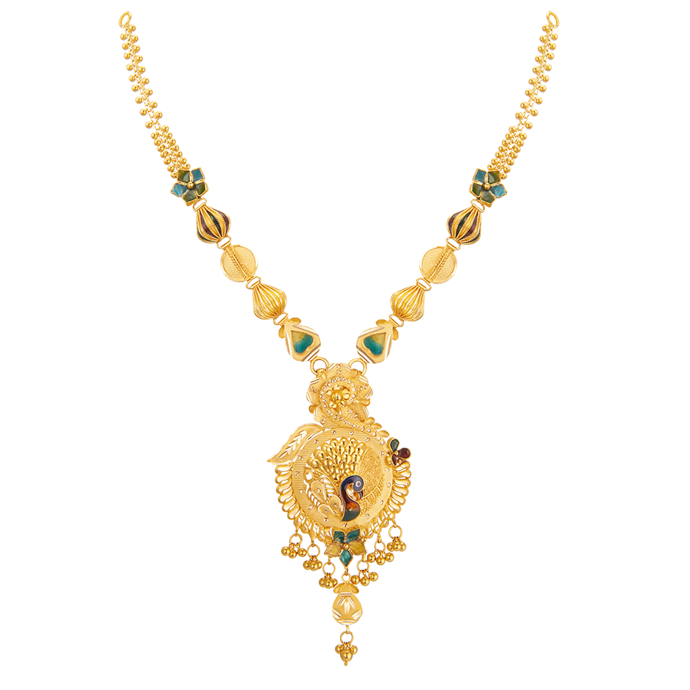 Png jewellers pune branches. Artistically tailored and emotionally