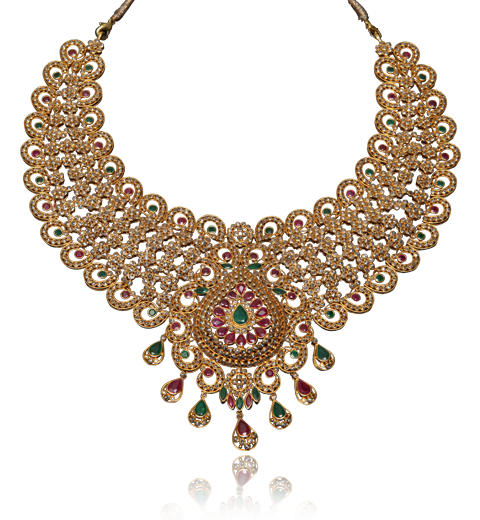 Png jewellers pune branches. Home suraj bhan