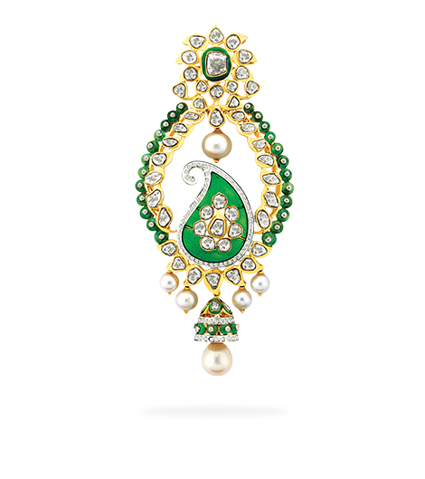 Png jewellers pune branches. Notandas earrings bangles