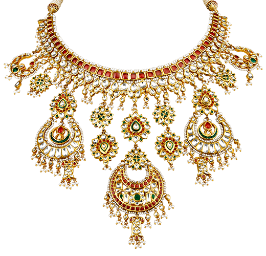 Png jewellers pune branches. Tanishq the padmaavat jewellery