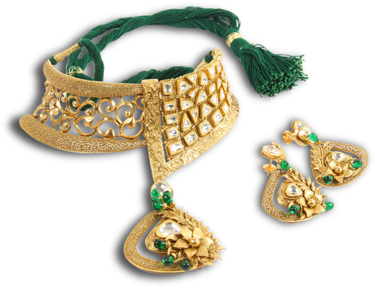 Png jewellers pune branches. Bhagat