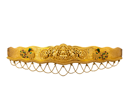 Png jewellers pune designs. Traditional maharashtrian jewellery gold