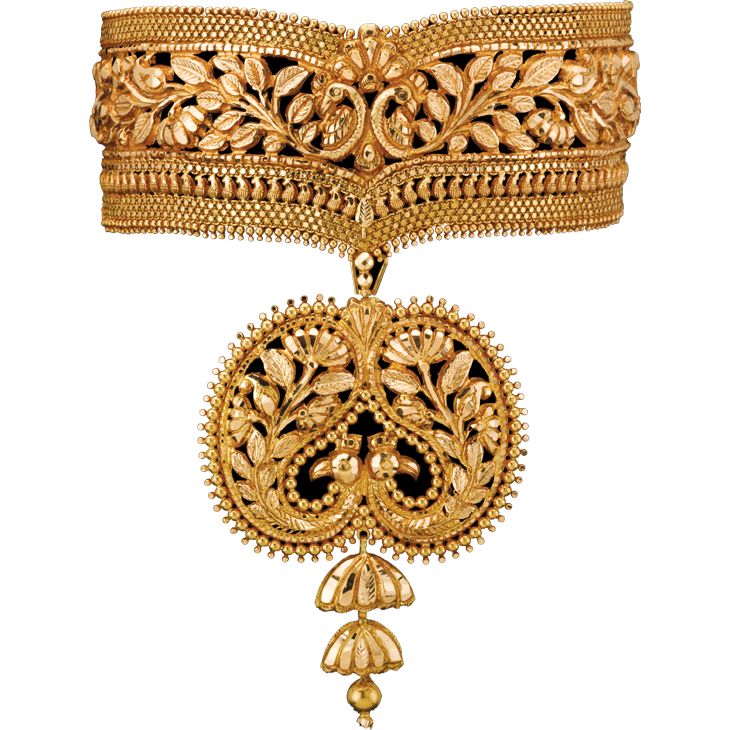 Png jewellers pune gold rate. Welcome to a sirkar