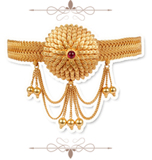 P n gadgil and. Jewellers png vector royalty free download