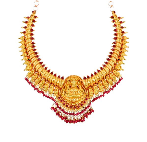 Png jewellers pune gold rate. Sell in looking for
