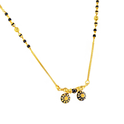 png jewellers mangalsutra designs