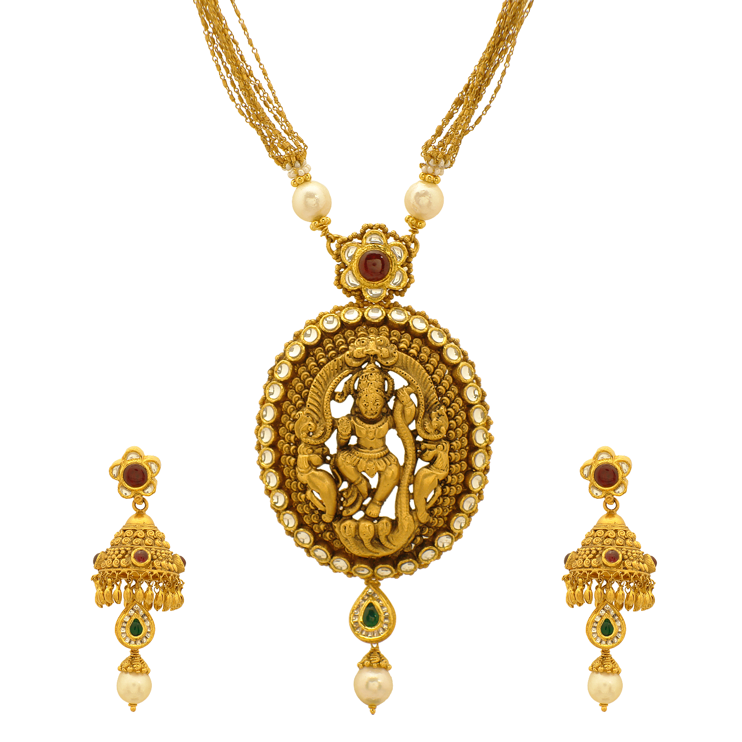 Png jewellers pune gold rate. Silver today n photos