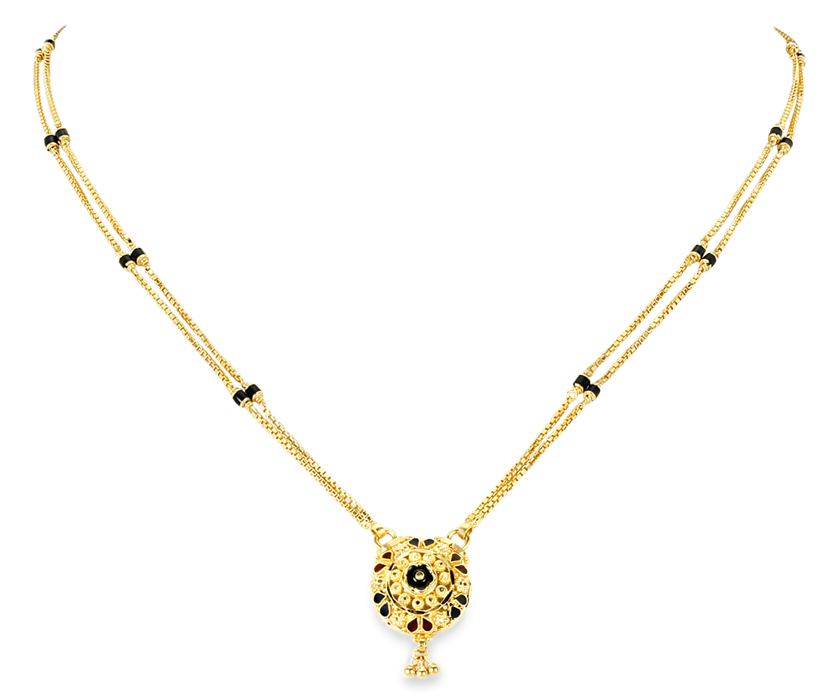 Png jewellers pune mangalsutra designs. Buy gold online kt