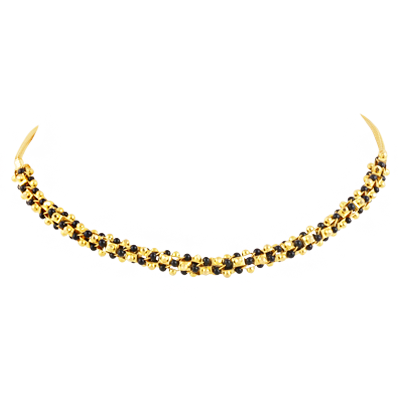 Png jewellers pune mangalsutra designs. Gold buy online chintamanis