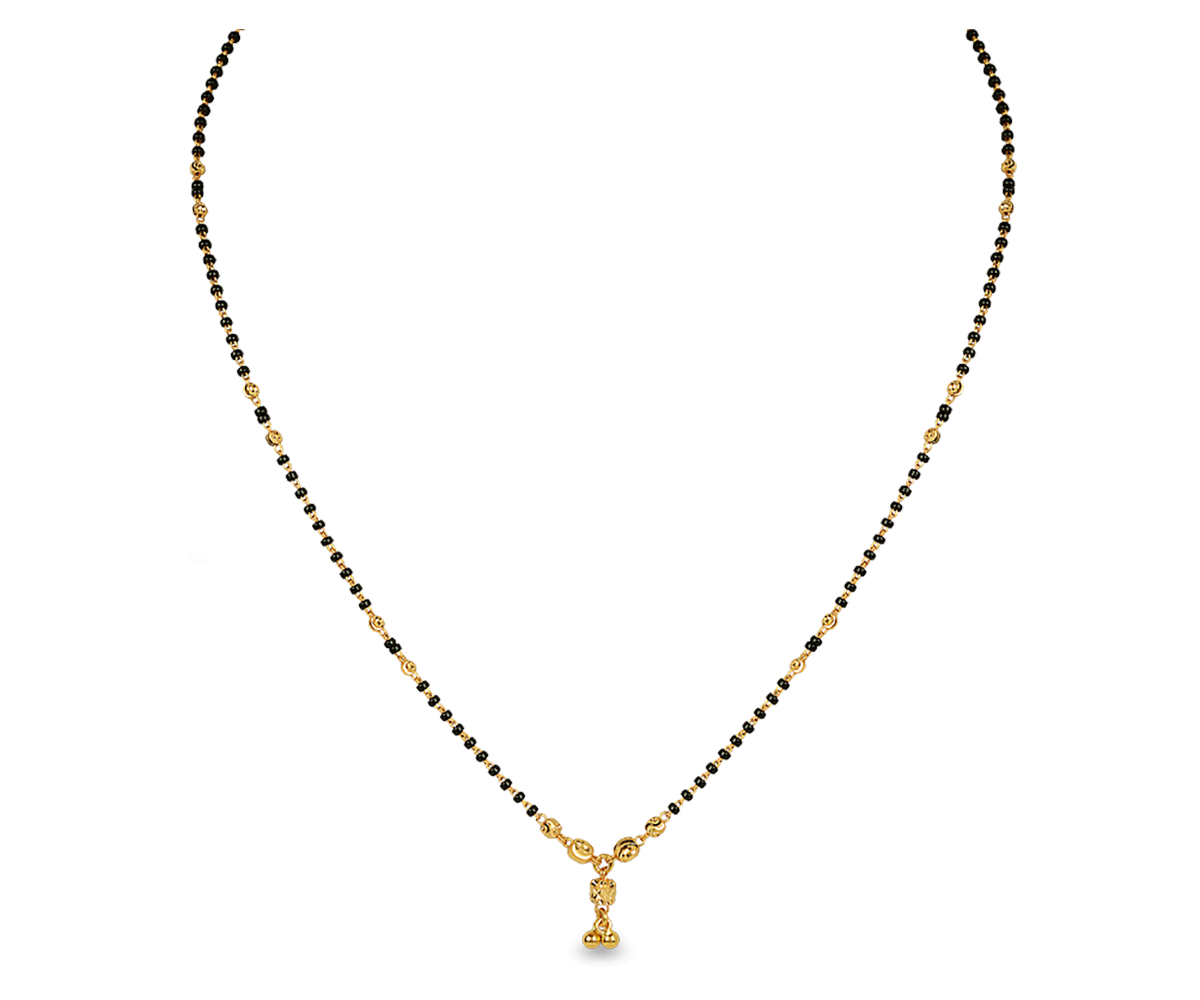 Png jewellers pune mangalsutra designs. Gold jewellery online k