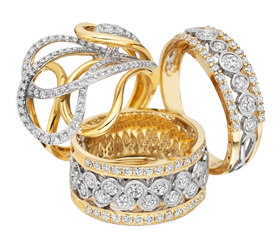 Png jewellers ad. Jewelry images free download