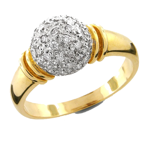 Ring .png. Png transparent images pluspng