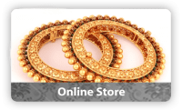 Png jewellers gold rate. Pn gadgil sons top