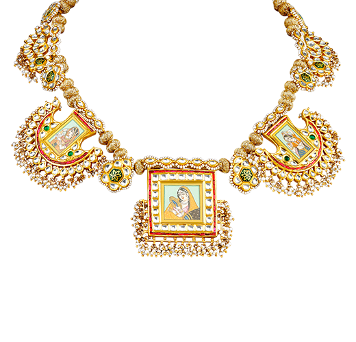 Png jewellers online shopping india. Tanishq the padmaavat jewellery