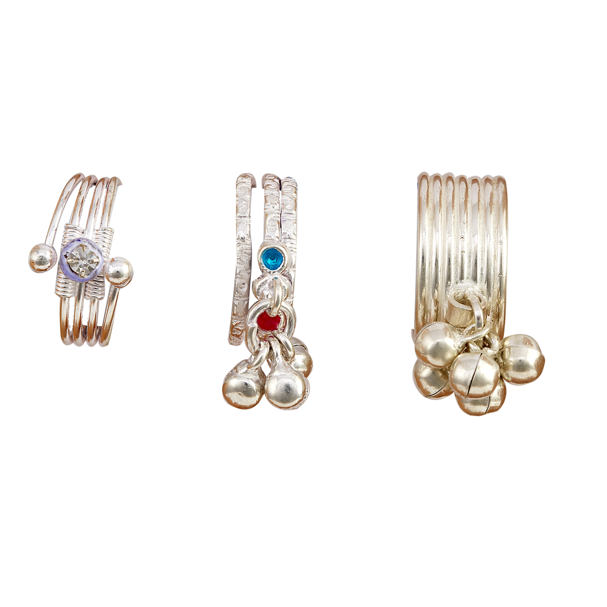 Png jewellers silver. Metti collections fancy designs
